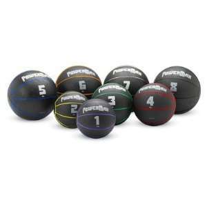 Medicine Ball Weight: 2K: Sports & Outdoors