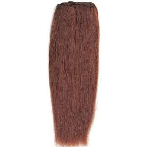 hair extensions pure tresses hair extensions abba pure natural hair