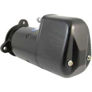 NEW STARTER MOTOR MAN TGA TRUCK 0 001 416 079 CW 24V 9T 0