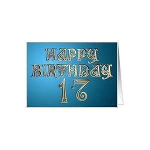 Birthday 14 year old boy on popscreen background happy birthday card for a 17 year old card toys games bookmarktalkfo Choice Image