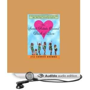 The Sweet Potato Queens Book of Love (Audible Audio