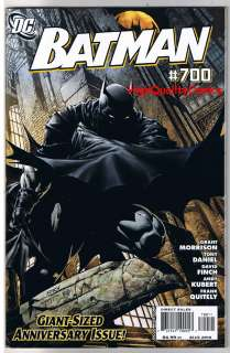 batman 700 publisher dc comics art by featuring stories featuring an