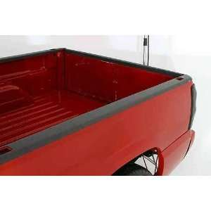 Wade Smooth Bed Cap Chevy/GMC S/B 88 98 41111