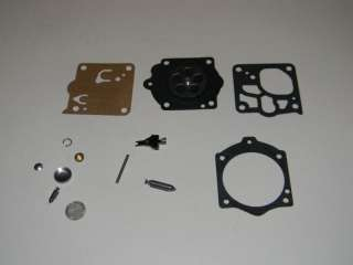 CARB CARBURETOR REBUILD KIT FOR STIHL 064 066 CHAINSAW