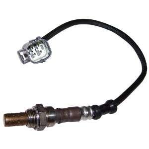 Beck Arnley 156 4389 Oxygen Sensor Automotive