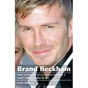Dollar Brand (Eye Doctor) (9781904879060) Andy Milligan Books
