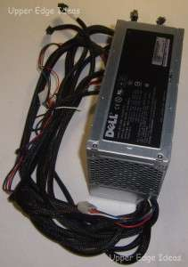 Dell XPS 700 710 720 Power Supply 1000W PSU PM480