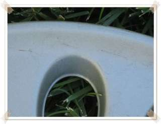 14 HONDA CIVIC wheel cover hubcap hub cap factory stock oem 89 90 91