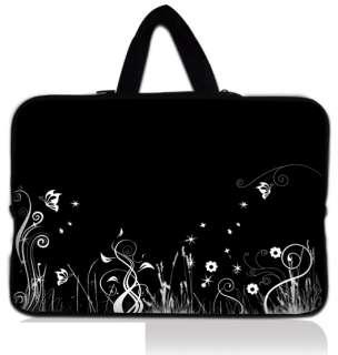 17 17.3 Neoprene Laptop Notebook Carrying Sleeve Bag Case Cover