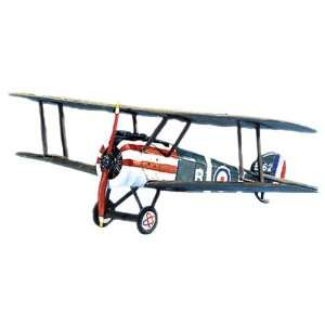 Academy Sopwith Camel F.1 Toys & Games