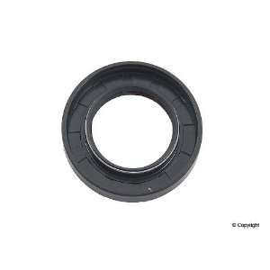 Axle Shaft Seal Stone 91206PK4003 Acura CL Automotive