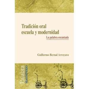 Edition) Guillermo Bernal Arroyave 9789582005443  Books