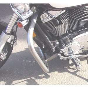 M/C Enterprises VT1100 Shadow Tourer 98 01 Engine Guards