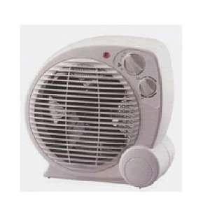 World Marketing Pelonis Fan Heater Electronics