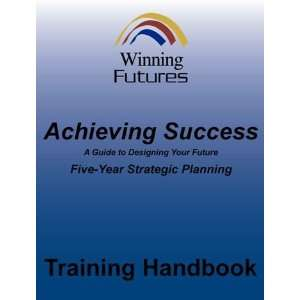 Manual   Training Handbook   Winning Futures Winning Futures Books