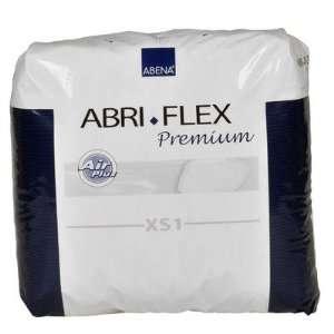 Abri Flex Premium Extra Small Protective Underwear Count