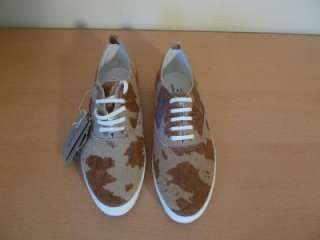 COMME des GARCONS HOMME PLUS Sneakers NWT Sz 7/25J $520