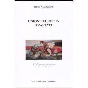 Raccolta di testi e documenti (9788834899007): Bruno Nascimbene: Books