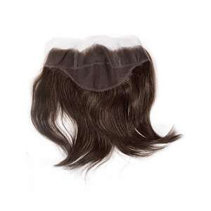 Front To Top Lace Front Human Hair Hairpiece by Wig Pro