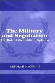 , The, (0415350948), Deborah Goodwin, Textbooks   Barnes & Noble