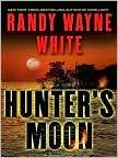 Hunters Moon (Doc Ford #14), Author by
