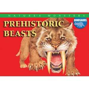 : Dinosaurs): Per Christiansen: 9780836892178:  Books