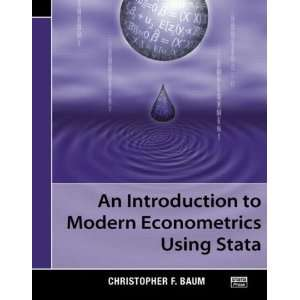 - 105141821_amazoncom-by-christopher-f-baum-an-introduction-to-