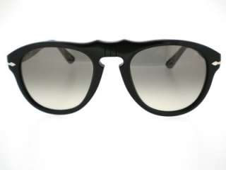 2daf3a31a2 ... Authentic Brand New PERSOL 649 Sunglasses 95 32 52 ...
