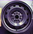 GT 90 99 , 2000 2005 OEM Black Steel Wheel Rim 69250 69300 69386