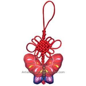 Chinese Arts Crafts / Chinese Gifts / Chinese Folk Art Chinese Knots