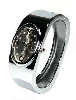 New Elegant Lady Stylish Bangle Watches b175u