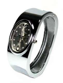 New Elegant Lady Stylish Bangle Watches b175u |
