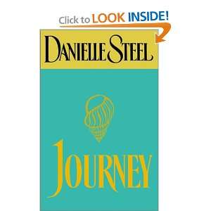 Journey (9780375430800): Danielle Steel: Books