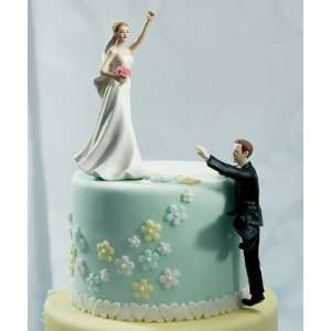 Victorious Bride Mix & Match Cake Toppers   Victorious Bride Home