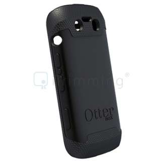 Quality Otterbox Impact Gel Case Cover for Blackberry Torch 9850 9860