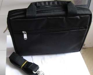 Price 8.9 10 Laptop Netbook case bag For Acer Aspire One