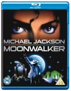 michael jackson moonwalker see michael jackson as you ve never seen