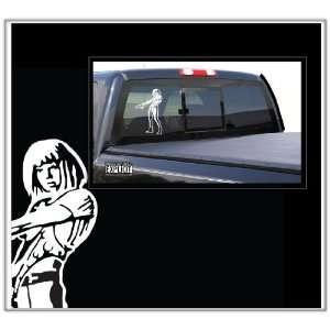 The Fifth Element Large Vinyl Decal Everything Else