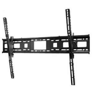 Wall Mount Bracket for Vizio P50HDM  Commercial Grade Electronics