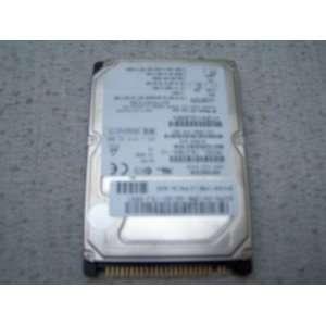 10G / 10GB Hard Drive for IBM laptops / notebooks