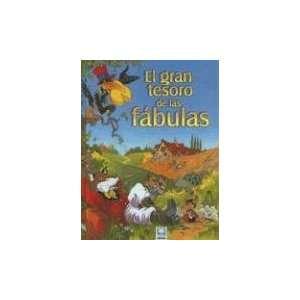 ): Jean de La Fontaine, Gauthier Dosimont, Pilar Ortiz Lovillo: Books