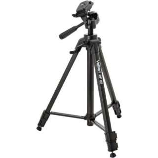 Velbon DF 60 Dual Function Light Weight Tripod Camera