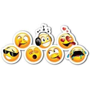 Kids Children Babycare Daycare Centers Car Bumper Decal Sticker 6x3