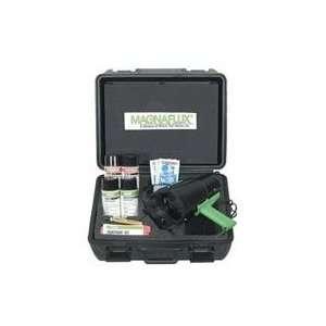 SEPTLS387600047   Fluorescent Penetrant Inspection Kits