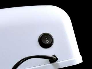professional nail art Gel UV lamp light dryer S173 NEW