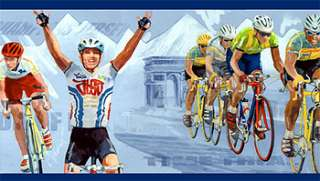 bicycle race cycle wallpaper free economy shipping within mainland usa