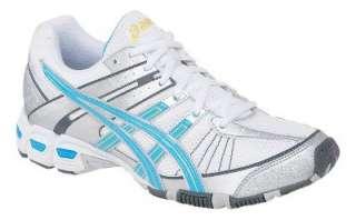 Chaussures de volleyball pour Asics GEL de 1150V pour volleyball femme B457Y 005 377e7cc - acornarboricultural.info
