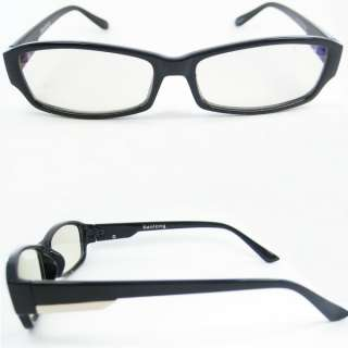 original package practical and good looking lenses with anti radiation