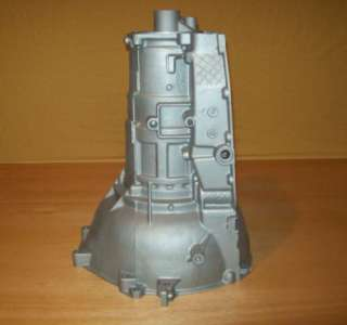 FORD AOD Transmission Case