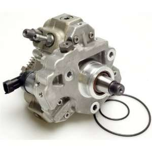 Standard Products Inc. IP24 Diesel Fuel Injector Pump Automotive